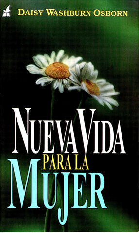 New Life For Women - Digital Book | Spanish