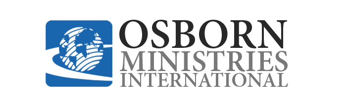 Osborn Ministries International