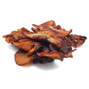 Dried Tamarind Slices Asam Keping (60g)