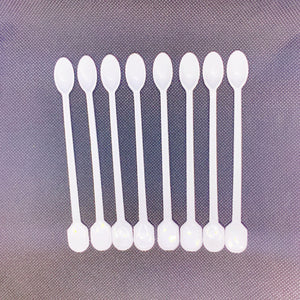 "Disposable Stirrer 5"" (50pcs)"