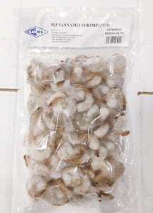 Nikmart - Prawn PD 61/70 (1kg)