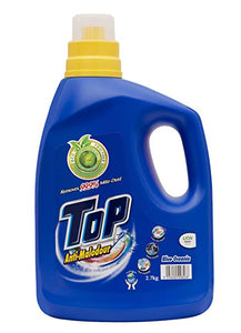 Top - Laundry Detergent Liquid Blue (2.7kg)