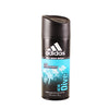 Adidas - Deodorant Ice Dive (150ml)