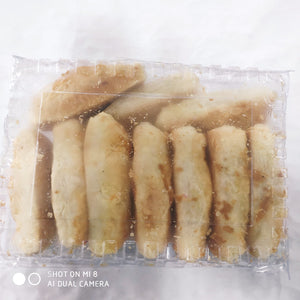 Nikmart - Pai Daging (10 pcs)