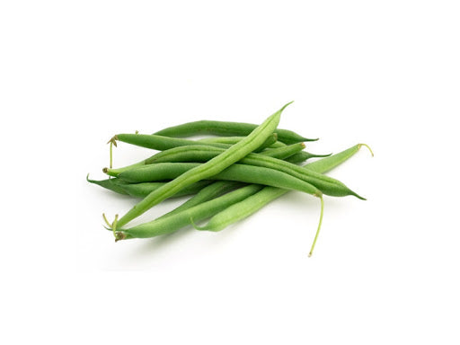 Kacang Buncis French Bean (+/- 300g)