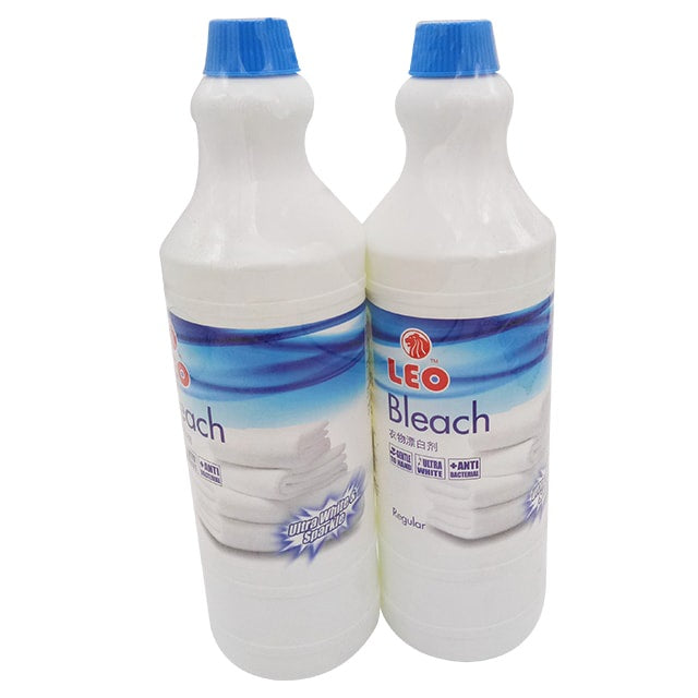 Leo - Bleach Original (1L)