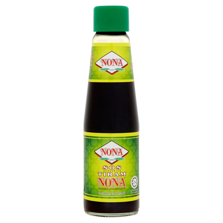 Nona - Oyster Sauce (255g)