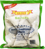 As Sufi - Samosa Chicken (500g)