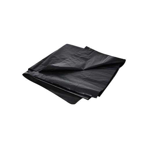 "Trash Bag (M size) 30"" by 34"" (10pcs)"