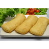 Rectangle Fish Cakes (900g)