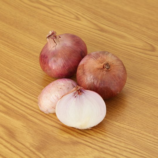 Bawang Merah Besar (Large Red Onion) (3000g)