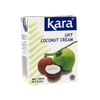Kara - Coconut Milk (200ml)