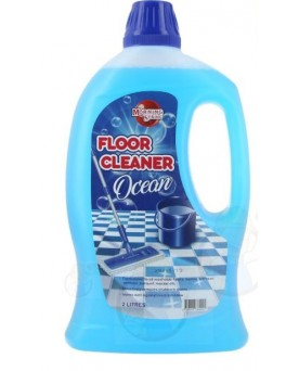 Floor Cleaner Ocean (2L)