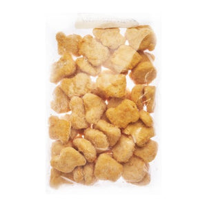 Nikmart - Nuggets Hot & Spicy (800g)