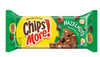 Chips More - Hazelnut (160g) x 2 packets