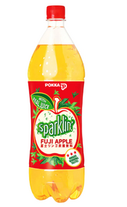 Pokka - Apple 1.5L