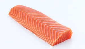 Salmon Fillet 500g (CUT)