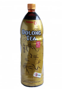 Pokka - Oolong Tea 1.5L