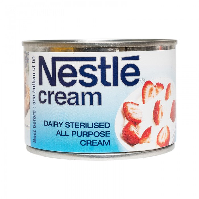 Nestle - All Purpose Cream (170g)