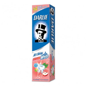 Darlie - Toothpaste Apple Mint (140g)