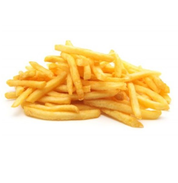 Fries Shoestring (2kg)