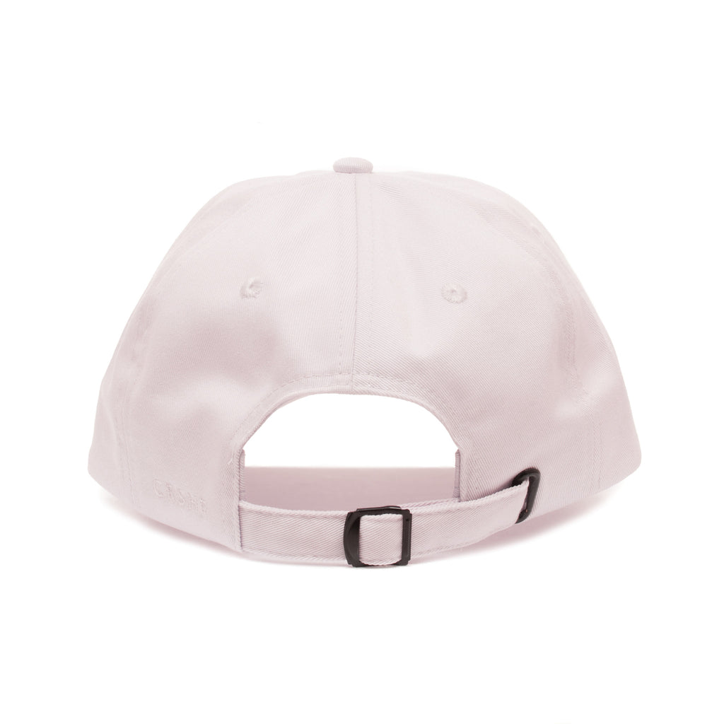 Sweetheart Lipstick Dad Hat-Laser Kitten