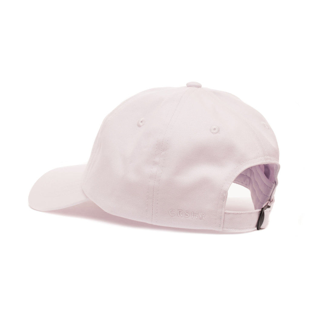 Sweetheart Lipstick Dad Hat