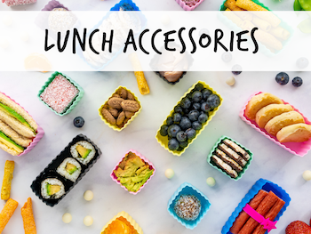 little lunch box co back to school lunch accessories