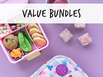little lunch box co back to school value bundles