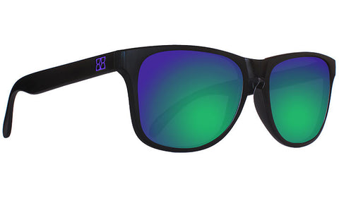 PRIME [Royal Blue Frame/Blue Mirror Lens]