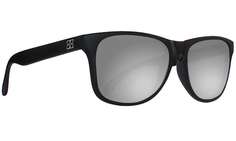 TANKER POLARIZED [Matte Black]