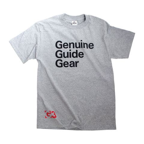 G3 Statement T-Shirt