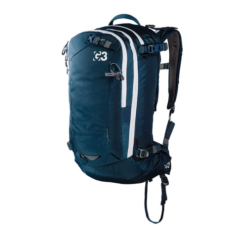 CABRIO 30 Backpack (Pack Only)