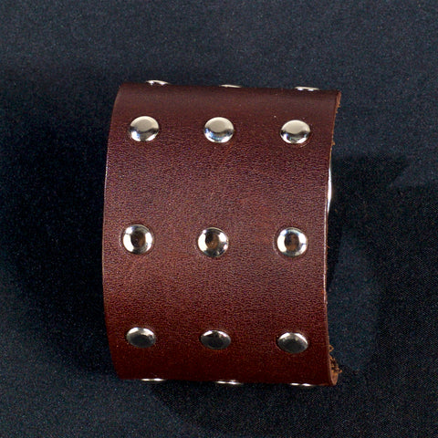 MW05 BAND MENS CUFF