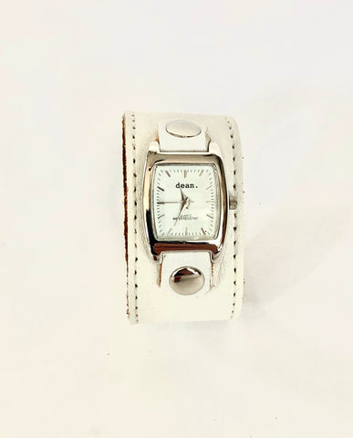WW02 cuff watch