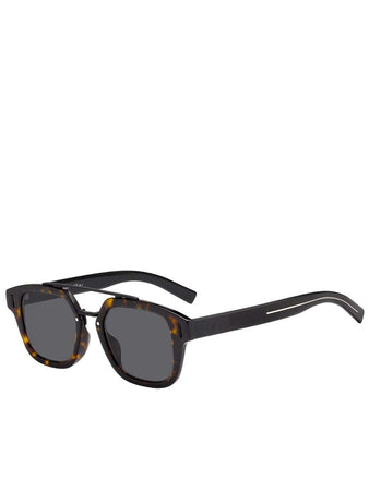 Homme Fraction 1F 086 49 2K Dark Havana