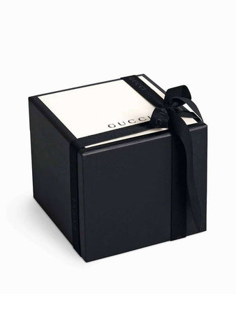 Gucci Dive watch - YA136322- 40mm box