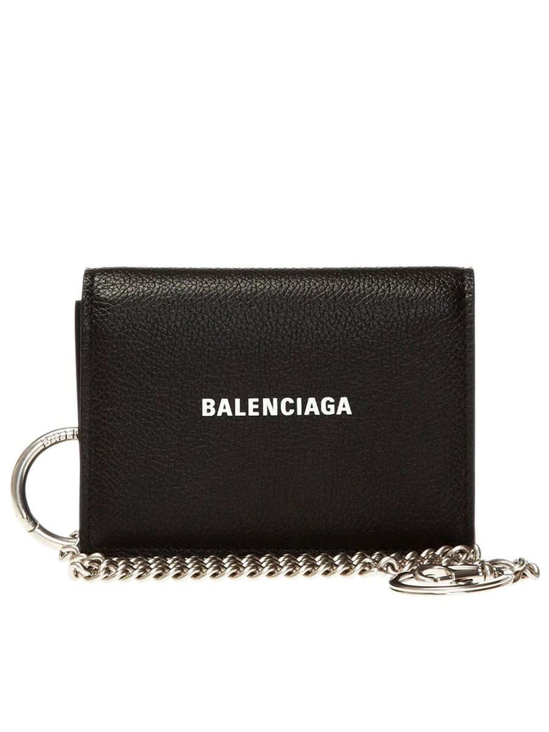 Matellato Chain Wallet