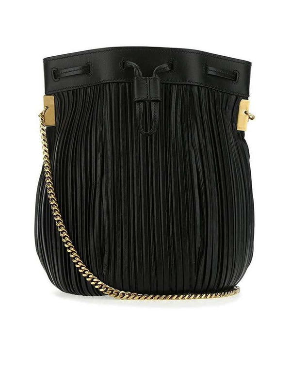 Small Talitha Bucket Bag