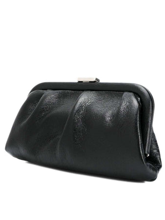 XS Cloud Clutch Bag