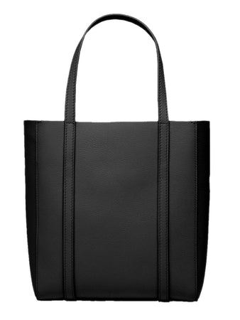 Everyday XS Tote Bag in Black