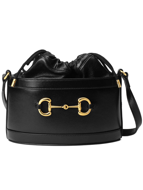 Horsebit 1955 Bucket Bag