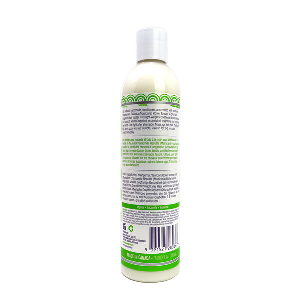 Conditioner Grapefruit Wyndham Garden edition 360ml (12.1 fl oz)