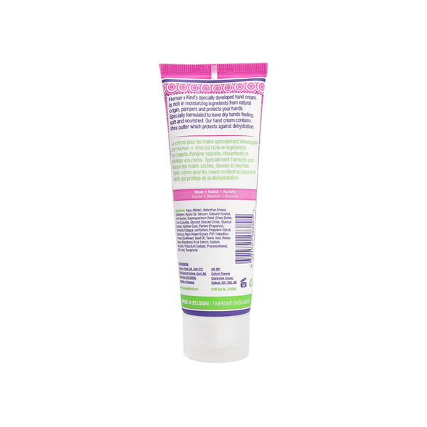 Hand Cream Elderflower 2.5FL Oz.