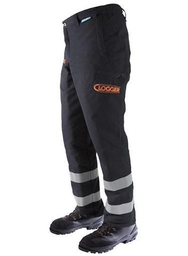 Arcmax Fire Resistant Chainsaw Trousers