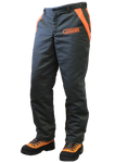 Defender Chainsaw Trousers