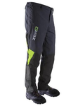 Clogger Zero Gen 2 Light and Cool Chainsaw Trousers