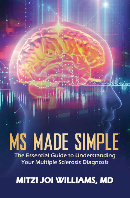 MS Made Simple Bundle (Book and Journal)