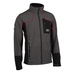 ARB Carbon Steel Jacket