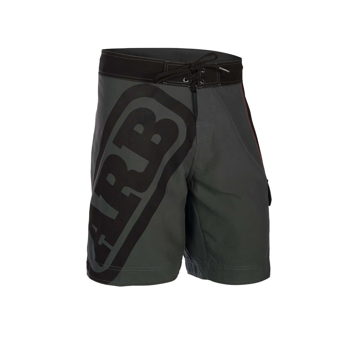 ARB Board Shorts